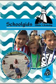 klik hier voor de schoolgids 2020-2021
